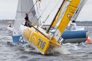 2010-07-Les-Sables-Les-Acores-96593
