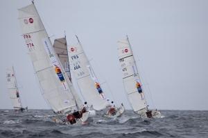 2010-07-Les-Sables-Les-Acores-98473