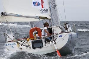 2010-07-Les-Sables-Les-Acores-99063