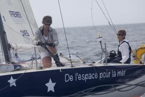 2010-07-Les-Sables-Les-Acores-82562