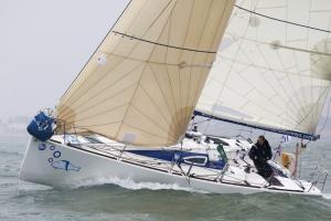 2011-03-Solo-Massif-Marine-0148
