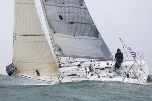 2011-03-Solo-Massif-Marine-0218