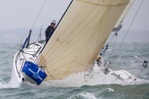 2011-03-Solo-Massif-Marine-0245