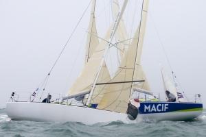 2011-03-Solo-Massif-Marine-0351