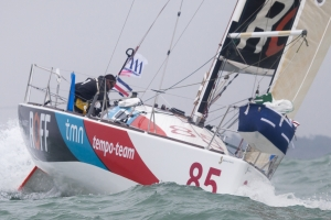 2011-03-Solo-Massif-Marine-0381