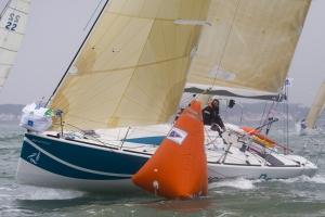 2011-03-Solo-Massif-Marine-0389