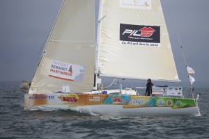2011-04-Transat-Benodet-Martinique-0743