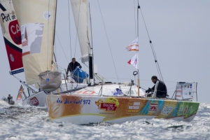 2011-04-Transat-Benodet-Martinique-0873