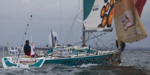 2011-04-Transat-Benodet-Martinique-1502