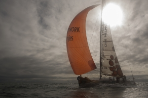 2012-02-Yannig-Livory-0791