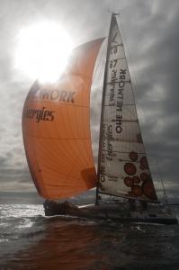 2012-02-Yannig-Livory-0802