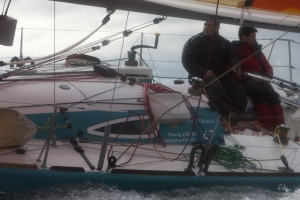 2012-02-Yannig-Livory-8592