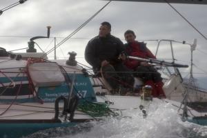 2012-02-Yannig-Livory-8594