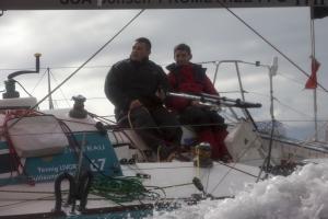 2012-02-Yannig-Livory-8596