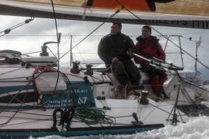 2012-02-Yannig-Livory-8601