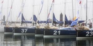 2012-03-Solo-Massif-Marine-0923