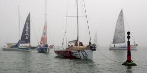 2012-03-Solo-Massif-Marine-0985