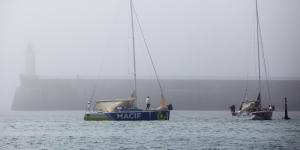 2012-03-Solo-Massif-Marine-8979