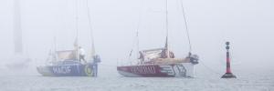 2012-03-Solo-Massif-Marine-9002