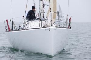 2012-03-Solo-Massif-Marine-9077