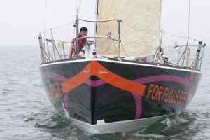 2012-03-Solo-Massif-Marine-9302
