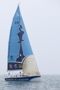 2012-03-Solo-Massif-Marine-9304