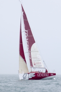2012-03-Solo-Massif-Marine-9380