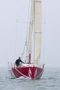 2012-03-Solo-Massif-Marine-9424