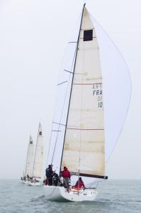 2012-03-Solo-Massif-Marine-9957