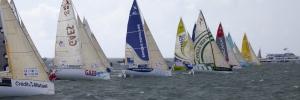2012-04-Transat-Ag2r-2222