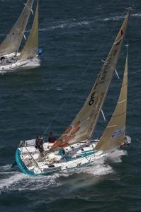 2012-04-Transat-Ag2r-0863