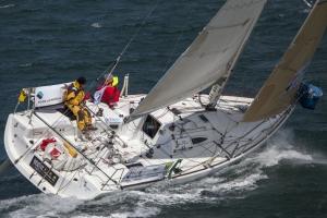 2012-04-Transat-Ag2r-0895