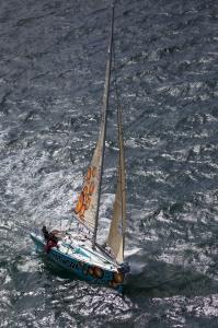 2012-04-Transat-Ag2r-0992
