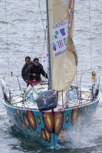 2012-04-Transat-Ag2r-1292