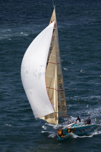 2012-04-Transat-Ag2r-1453