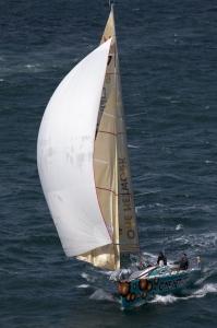 2012-04-Transat-Ag2r-1454