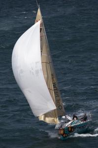 2012-04-Transat-Ag2r-1456