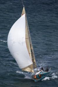 2012-04-Transat-Ag2r-1459