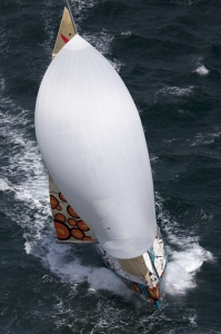 2012-04-Transat-Ag2r-1727