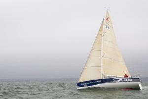 2012-05-Solo-Concarneau-0396
