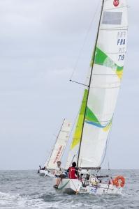 2012-06-Mini-Fastnet-6931