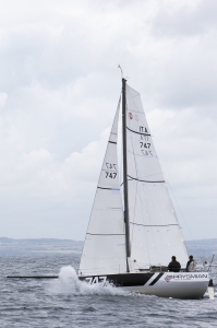 2012-06-Mini-Fastnet-7032