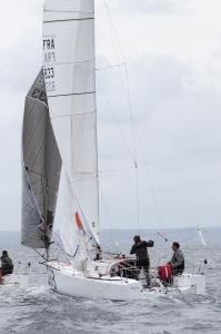2012-06-Mini-Fastnet-7189
