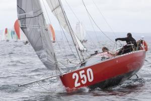2012-06-Mini-Fastnet-7396