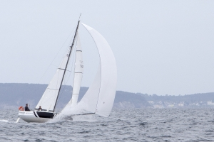 2012-06-Mini-Fastnet-7445