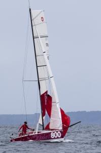 2012-06-Mini-Fastnet-7466