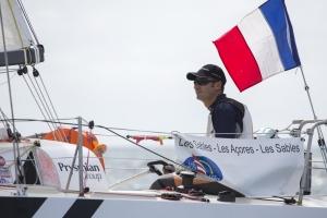 2012-07-Les-Sables-Les-Acores-1615