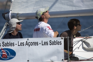 2012-07-Les-Sables-Les-Acores-0321