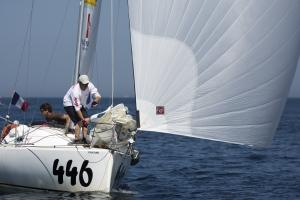 2012-07-Les-Sables-Les-Acores-0333