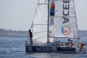 2012-07-Les-Sables-Les-Acores-0430
